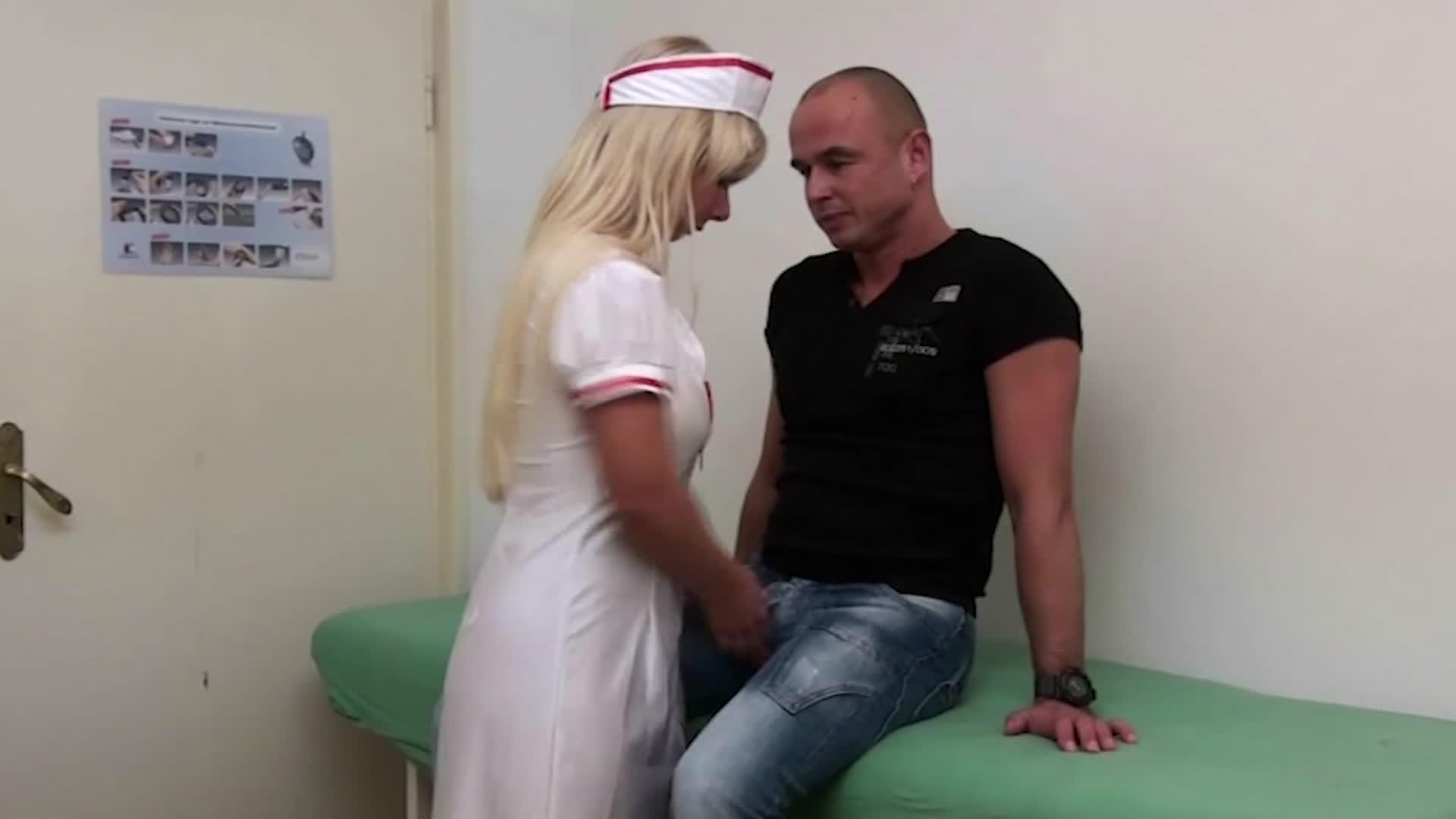 sex in leipzig friseurfetisch