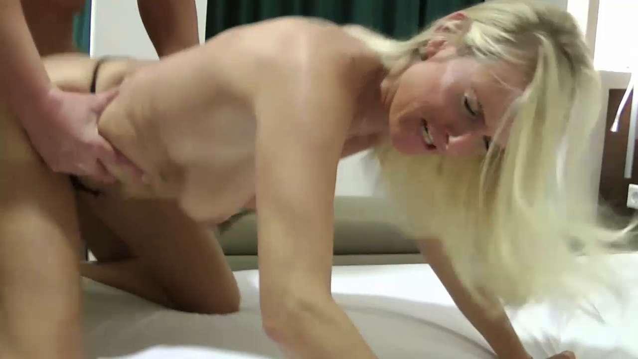 free Sex Erotik Porno mit Sexbilder Sexvideo bis Porntube