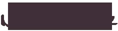 Logo von Suzi-Anne, Pornodarstellerin