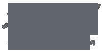 Logo von Steffi4U - jung und verdorben