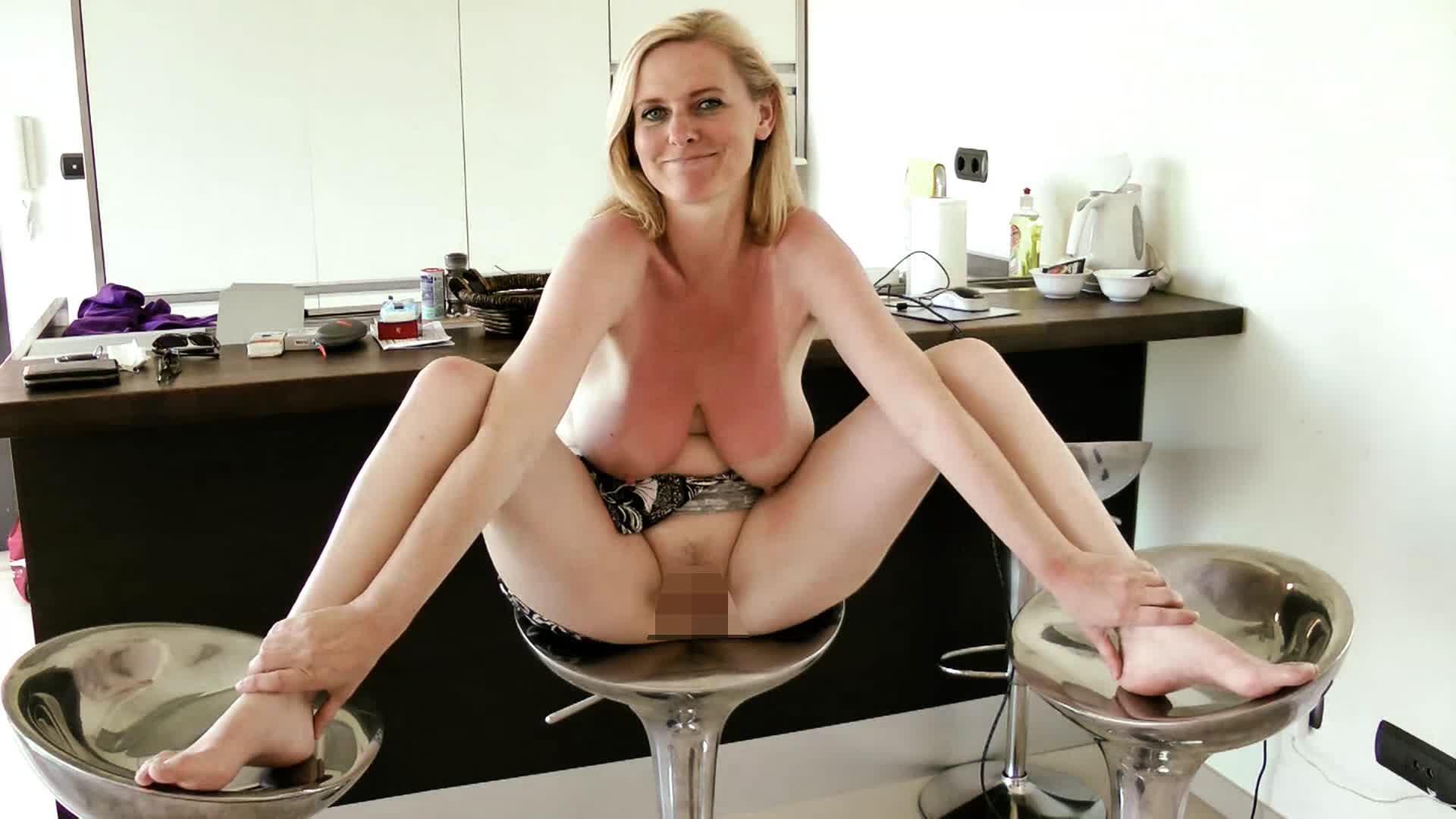 Porno filme german