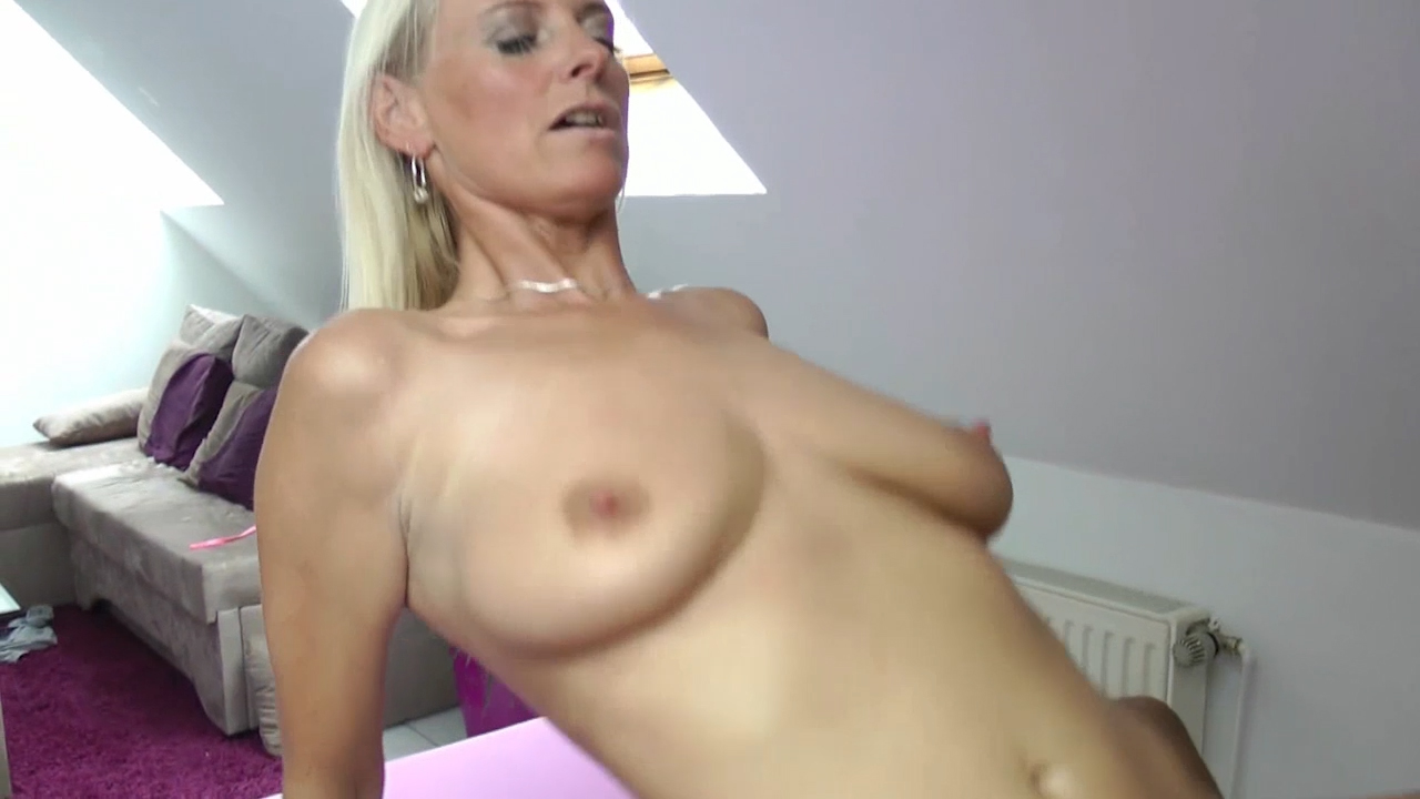 image Porn sex in german movieture south