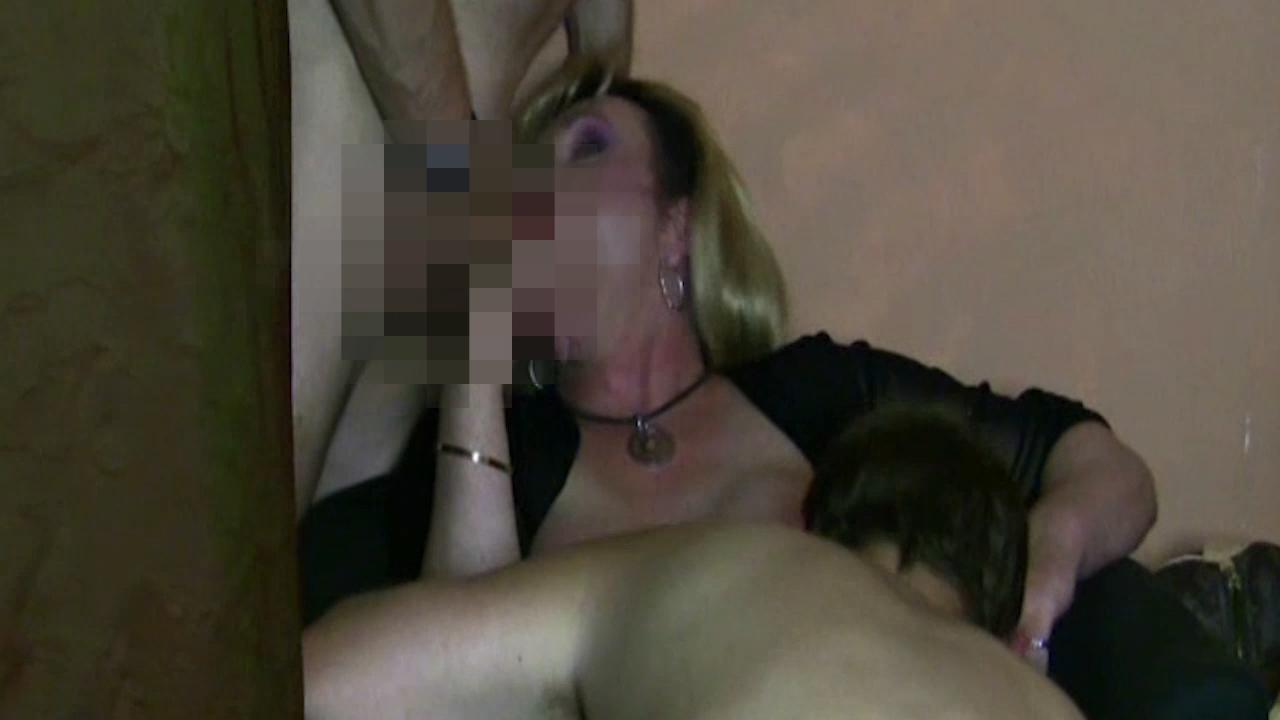 tantra massage video sex swingerclub mit maske
